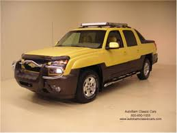 2002 Chevrolet Avalanche For Sale | ClassicCars.com | CC-90774 6028 2007 Chevrolet Avalanche Vanns Auto Mart Used Cars For Wikipedia 2018 Review Rendered Price Specs Release Date Chevy Avalanche Red Rims Truck Chevy Trucks For Sale In Indianapolis In 46204 Autotrader White On 24 Inch Rims Truck Tires And 2002 1500 Monster Sale 2003 Z71 4x4 Crew Tucson Az Stock With Camper Shell Elegant Lifted Classic 07 The Dalles Sales Information