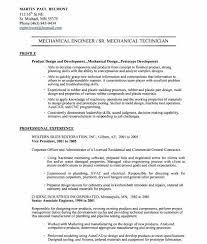 Medical Assembly Job Description For Resume Inspirational General Sample Awesome Professional Samples