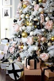 Christmas Tree Shop Deptford Nj Number by Best 25 Classy Christmas Ideas On Pinterest Classy Christmas
