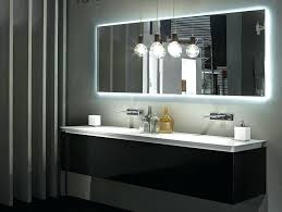 Ikea Bathroom Vanities Australia by Vanities Double Vanity Units Ikea Double Vanity Units Bathroom