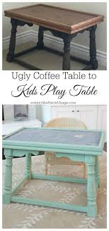 Interiorcrowd Pottery Barn Kids Coffee Table 71thot / Thippo Carolina Craft Play Table Pottery Barn Kids Ding Chairs Home Design Outstanding Best Activity Choose These Sturdy And Stylish Tables For Your Interiorcrowd Coffee 71thot Thippo Kid And 37 With Additional Used Finley Large Au A Beautifully Crafted Little Princess Ana White Low Diy Projects Wagon Wheel Dahlia S Vanity Ideas On Bar Kitchen Cabinet Door Latches In Matte Black