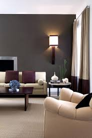Dining Room Color Trends 2014