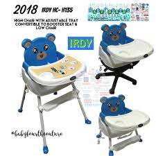 High+chair+&+booster - Prices And Online Deals - Feb 2019 | Shopee ... Baby Gyms Playmats Fisherprice Onthego Dome Ebay Fisher Price Buy At Best In Pakistan Wwwdarazpk Fold N Fun Seat Cover Chair Spacesaver High Walmartcom Booster Pink Educational Chairs For Babies The World Top Ten List Amazoncom Growwithme Bunny Childrens Mypleybox Products On Rent Stroller Cot Car