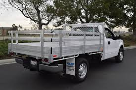 Aluminum Truck Beds | AlumBody Southern Kentucky Classics Welcome To Heavy Duty Installation Truck Why Choose Bed Wood When Replacing Your Parts And Acsories Depot Used Commercial Trucks For Sale In North Hills Alinum Beds Alumbody Cm Launches Service Body Line Medium Work Info Small Truck Big Ordrive Owner Operators Trucking Wolf Bedliners Auto Supplies 831 Photos 70 Reviews Beds Commercial Business Specialty Equipment