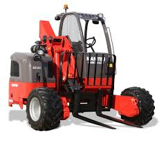 Forklifts & Telehandlers | B And B Forklift Truck Mounted Forklift Improves The Productivity Of Your Operation Pneumatic Safety For Truckmounted Forklifts Gt55 Hp Palfinger Mounted Forklift Commercial Equipment Stock Image Image 8904849 Van Den Eerenbeemt Fourage Bv The Netherlands Moffett Lego Ideas Mountie Rear Truck M10 Hiab Photos Maun Motors Self Drive Moffett Fork Lift Hire Hss Bm Youtube M5000 Truck Mounted Forklift Magnum Trucks