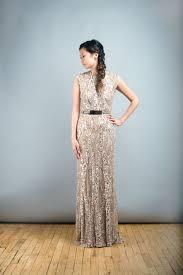 light gold sequin dress u2013 20 best ideas 2017 u2013 always fashion