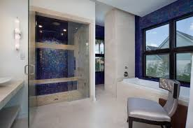 Royal Blue Bathroom Decor by Pleasant Royal Blue Bathroom Accessories Coolest Bathroom