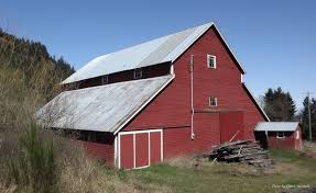Sequim Recreation Vermont Real Estate Featured Listings Stowe And Selling Red Barn Realty The House Retreat Located In The B Vrbo Sequim Recreation 2 Dr Westerly Ri 02808 Mott Chace Sothebys 4509 Run Madison Wi 53558 Mls 18609 Coldwell Banker 5828 Red Barn Road Montgomery Al 36116 Carriage Hills 2024 Woodstock Il 60098 Prime Group Felida Homes For Sale Urbane Properties Home
