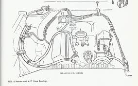 Car. 2000 Ford F 150 Engine Hose Diagram: Coolant Leak What Is This ... Up Chevy Trucks Silverado Chevrolet Gmc Chev Truck Fanatics Twitter Ford Drive The Future Of Tough Tour Shifts To Higher Gear 2015 F150 Xlt 4x4 Supercab Carfanatics Blog Where Exactly Did Lose Its Weight 4wheel Calculators Lifted Elegant 2010 2011 Gmc Gmcguys 1973 Pickups Sales Brochure Diesel With Stacks Duramax Side Pipe Yrhyoutubecom Owners Forum Best Image Kusaboshicom