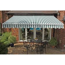 Gazebos, Parasols & Awnings - Outdoor Living | The Range Awning And Patio Covers Alinum Kits Carports Jalousie S To Door Home Design Window Parts Accsories Canopies The Depot Primrose Hill Indigo Awnings Manual Gear Box Suppliers And Lowes Manufacturers Greenhurst Patio Awning Spares 28 Images Henley 3 5m Retractable Folding Arm Aawnings Pricesawnings Spare Garden Structures Shade Motorized Canvas Buy Fiamma Rv List Fi Shop World Nz
