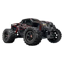 Traxxas® TRA77086-4-RED - X-Maxx Series 1/6 Scale Red 4WD Brushless ... Traxxas Erevo Rtr 4wd Brushless Monster Truck Red Tra560864red Image Bestwtrucksnet 2005dgamfiberglassbody Raminator Baron Welch Trucks Wiki Fandom Powered By Wikia Truck Big Car Cartoon Style Isolated Illustration Front Monster Truck Red Stock Photo 17039079 Alamy Inspired Machine Embroidery Applique Design 15 Rampage Xt Gas Rizonhobby Huge Engine Illustration 119857 Mousepotato Off Road Race Rechargeable Just 2005 Dodge Ram Fiberglass Body Raminator Svr Lesleys Coffee Stop