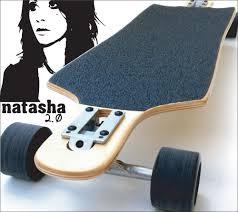 Choosing A Board | Longboarding