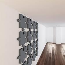 design akustikabsorber puzzle zimmergestaltung
