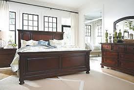 porter bedroom set ashley furniture Best Bedroom Set Furniture