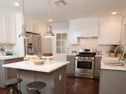 Fixer Upper Kitchen Before & Afters House of Hargrove