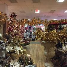 Fortunoff Christmas Trees 2013 by Fortunoff Backyard Store 107 Photos Furniture Stores 1504