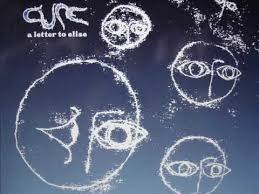the cure a letter to elise single mix