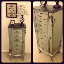 Alchemy Home: Rustic, Industrial, And Glam Antique Jewelry Armoire Masterpiece Parchment Hand Painted Pjh Designs Fniture Shabby Chic Pink 11 Best Jewelry Boxes Images On Pinterest Armoire Rustic Inspiration Expanded Your Mind Powell Chalk Vintage Best 25 Ideas Cabinet And Distressed In Robin Egg Blue 0