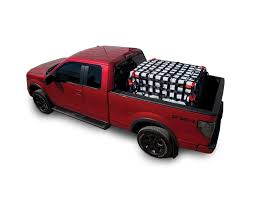 QAB-SBN Quarantine Restraints Exterior Cargo Net Mounts To Truck Bed Hitchmate Cargo Stabilizer Bar With Optional Divider And Bag Ridgeline Still The Swiss Army Knife Of Trucks Net For Use With Rail White Horse Motors Truxedo Truck Luggage Expedition Free Shipping Ease Dual Bed Slides Pickup Truck Net Pick Up Png Download 1200 Genuine Toyota Tacoma Short Pt34735051 8825 Gates Kit Part Number Cg100ss Model No 3052dat Master Lock Spidy Gear Webb Webbing For Covercraft Bed Slides Sale Diy