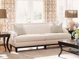 Sofa Mart Tulsa Ok by Lexington Living Room Aubrey Sofa 7996 33 North Carolina