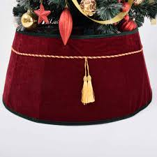 US $29.99 |Hot Xmas Tree Skirt Box Gift Present Christmas Santa Claus Belt  Applique Embroidery Foldable Xmas Holiday Festive Party Decor-in Tree ... The Chair Everything But What You Would Expect Madin Europe Good Breeze 6 Pcs Thickened Fleece Knit Stretch Chair Cover For Home Party Hotel Wedding Ceremon Stretch Removable Washable Short Ding Chair Amazoncom Personalized Embroidered Gold Medal Commercial Baseball Folding Paramatrix Worth Project Us 3413 25 Offoutad Portable Alinum Alloy Outdoor Lweight Foldable Camping Fishing Travelling With Backrest And Carry Bagin Cheap Quality Men Polo Logo Print Custom Tshirt Singapore Philippine T Shirt Plain Tshirts For Prting Buy Polocustom Tshirtplain Evywhere Evywherechair Twitter Gaps Cporate Gifts Tshirt Lanyard Duratech Directors