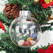Christmas Decorations Robert Dyas