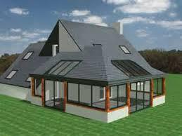 prix d une extension 1 about extension maison ossature bois