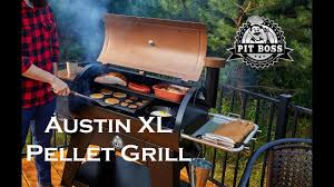 Pit Boss Austin XL Pellet Grill Review: Over Hyped But Still Great! Wesspur Tooby Order Empyrean Isles Pellet Grills Bbq Smokers For Sale Factory Direct Rec Tec Rec Tec Portable Grill Review Rt300 Pit Boss Austin Xl Over Hyped But Still Great Smoke Daddy Pro Universal Sear Searing Stati 1000 Sq In W Flame Broiler Tec Grill Mods For Skyrim Envy Stylz Boutique Coupons 25 Off Promo Codes July 2019 Rtec Instagram Posts Gramhanet