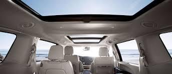 Lampe Dodge Visalia Ca by 2017 Chrysler Pacifica Best Chrysler Dodge Jeep Ram