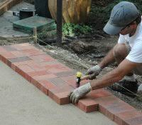 12x12 Patio Pavers Home Depot by Patio Pavers Home Depot Exterior Paving Bricks Natural Stone 24x24