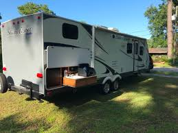 81 T SHADOW CRUISER 280QBS Truck Campers For Sale - RV Trader Truck Campers For Sale In New Mexico 2018 Cruiser Rv Shadow 200rds Travel Trailer Colaw 1 Fun Finder X For Sale Trader 2017 Cruiser Shadow Sc240bhs Retrack Centre 6 Rv Corp S195 Wbs 2010 195wbs Muskegon Mi Sc282bhs Shadow Cruiser Truck Camper Youtube Happy Camper Pictures Toms Camperland Used 1992 Sky Ii Sc72 Travel Trailer At Dick Inventory Dixie 193mbs Fort Lupton Co