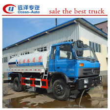 Water Tank Truck Supplier China,water Tank Truck For Sale,food Truck ... Tanktruforsalestock178733 Fuel Trucks Tank Oilmens Hot Selling Custom Bowser Hino Oil For Sale In China Dofeng Insulated Milk Delivery Truck 4000l Philippines Isuzu Vacuum Pump Sewage Tanker Septic Water New Opperman Son 90 With Cm 2017 Peterbilt 348 Water 5119 Miles Morris 3500 Gallon On Freightliner Chassis Shermac 2530cbm Iveco Tanker 8x4
