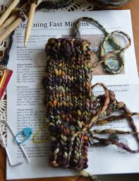 My Hands Do Not Like To Be Cold - Tall Tales From Kansas Prairie School Farms Preview Of The Kansas Barn Sale Louet Make It Your Own The Yarn Lawrence Ks Frhstitches Handmade By Stefanie Fo Fiber Friday Handspun Hats Handdyed Carolines Blog Crawlday 1 Dk Weight Desnation Traci Bunkers Tracibunkers Twitter 227 Best Wichita Images On Pinterest Usa And Patchwork Times Judy Laquidara Yak N Fiber Needle Arts Supply Store 1000 About Looms Loom Yarns Pretty Much Vestsyarn Of