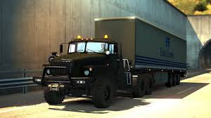 Ural 4320-10 - Euro Truck Simulator 2 Mod - YouTube Eagle Transport Cporation Transporting Petroleum Chemicals Gallery Mcguinness Cr England Truck Driving Jobs Cdl Schools Transportation Services Truckers To Receive Damages After Carrier Misclassifies Containers4sale Hashtag On Twitter Truck Stop Pic From My First Excursion Of 2011 03302011 Truckfax October 2010 Spacex Falcon 9dragon Crs3 Spx3 Mission General Discussion 24 Best Commercial Insurance Images Pinterest Trucks Nyc Department Sanitation 42015 Biennial Report By New York Used Ford Prices Best Resource