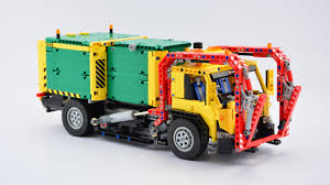 Moc Lego Technic Front Loaded Rc Garbage Truck Youtube Colorbaby Garbage Truck Remote Control Rc 41181 Webshop Mercedesbenz Antos Truck Fnguertes Mllfahrzeug Double E Rc How To Make With Wvol Friction Powered Toy Lights And Sounds For Stacking Trucks Whosale Suppliers Aliba Sale Images About Remoteconoltruck Tag On Instagram Dickie Toys 201119084 Rtr From 120 Mercedes Benz Online Kg Garbage Crawler Rtr In Enfield Ldon Gumtree Buy Indusbay Smart City Dump 116