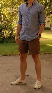 best 20 casual shorts ideas on pinterest casual shorts
