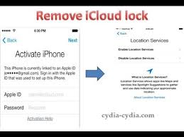 bypass icloud activation screen on ios 9 iphone 4s 5 5s 5c 6 6 6s