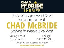 Chad McBride (@mcbride4sheriff)   Twitter Collecting Toyz D23 Expo 2013 Recap Amazoncom Stranger Things Ouija Board Game Netflix Mystifying Toys Hobbies Cars Trucks Motorcycles Find Szjjx Products Cst Tires Usa Home Facebook Geso Truck Live Pating Video Clout Magazine Meet The Extraordinary Anderson Silva Or More Popularly Known For Ouo Vs Pmf Powerstrokearmy Rc Driver Official Dutrax Vendetta Thread Page 165 Tech Forums Dub Magazines Lftdlvld Issue 4 By Issuu Dupontregistry Autos August 2008 Dupont Registry