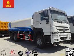 China HOWO Sinotruck 6X4 Sprinkler Truck Water Tank Truck Water ... 2017 Peterbilt 348 Water Tank Truck For Sale 5119 Miles Morris Hoses Stock Photos Images Alamy Iveco Genlyon Water Tanker Trucks Tic Trucks Wwwtruckchinacom Howo Sinotruck 200l Liter With Lowest Price Buy Tanker Youtube 2007 Powerstar 2635 18000l Water Tanker Truck For Sale Junk Mail 20 M3 Price20 Tank Truck Purchasing Souring Agent Ecvvcom Williamsengodwin Eurocargo 4x4 For Sale