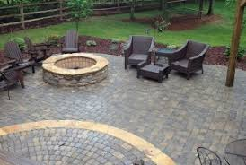 12x12 Paver Patio Designs by Paver Patio Designs Under Deck Home Design Ideas