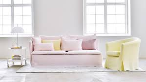 Ikea Soderhamn Sofa Bed by Design Covers For Ikea Sofas Armchairs Chairs Footstools Bemz