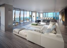 Luxury Condos | Ultra Luxury Oceanfront Condos-New Construction ...