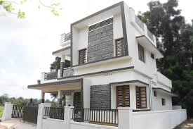 House Designs, Beautiful House Models, House Architectures, House ... House Windows Design Home 2500 Sq Ft Kerala Home Design Beautiful Exterior In Square Feet Kerala Midcentury Modern Sweden Youtube 45 House Ideas Best Exteriors Designs Kahouseplanner 33 2 Storey Photos Classic Small Houses 3 Bedroom And New Roof Thraamcom Plans Smart Exteriors Model 145 Living Room Decorating Housebeautifulcom