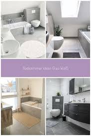 instagram wohn emotion landhaus badezimmer bathro
