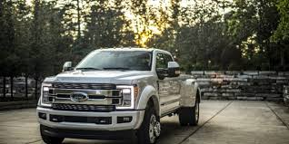 Ford F-350 SuperCrew DRW – Harrisburg Budget Rent A Car