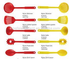 noms d ustensiles de cuisine chaud de nouveaux produits pour 2015 ustensiles de barre pour