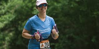 5K And 10K Trail Run Training Plans