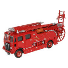 Oxford London Fire Aec Regent Iii Fire Engine 1.76 Scale Diecast Model Amazoncom Eone Heavy Rescue Fire Truck Diecast 164 Model Diecast Toysmith Jual Tomica No 108 Truk Hino Aerial Ladder Mobil My Code 3 Collection Spartan Ss Engine Boley 187 Scale 5 Flickr Toy Stock Photo Picture And Royalty Free Image Hot Sale Kids Toys For Colctible Hanomag L28 Altas Rmz Man Vehicle P End 21120 1106 Am 2018 Sliding Alloy Car Children Toys Oxford 176 76dn005 Dennis Rs Nottinghamshire Mini Trucks 158 Remote Control Rc And Ambulances Responding To Structure