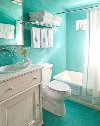 decoration Simple Bath Room pact Bathroom Designs For Small