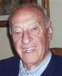 In Memory of Daniel M DiStefano Mercadante Funeral Home and